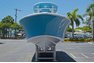 Thumbnail 2 for New 2016 Sportsman Heritage 231 Center Console boat for sale in West Palm Beach, FL