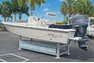 Thumbnail 12 for Used 2013 Pathfinder 2200 TRS Bay Boat boat for sale in West Palm Beach, FL