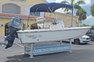 Thumbnail 7 for Used 2013 Pathfinder 2200 TRS Bay Boat boat for sale in West Palm Beach, FL