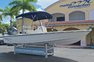 Thumbnail 1 for Used 2013 Pathfinder 2200 TRS Bay Boat boat for sale in West Palm Beach, FL