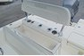 Thumbnail 26 for Used 2013 Pathfinder 2200 TRS Bay Boat boat for sale in West Palm Beach, FL