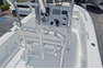 Thumbnail 12 for Used 2013 Sea Hunt 210 Triton boat for sale in West Palm Beach, FL