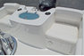 Thumbnail 15 for Used 2013 Sea Hunt 210 Triton boat for sale in West Palm Beach, FL