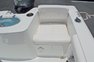 Thumbnail 16 for Used 2013 Sea Hunt 210 Triton boat for sale in West Palm Beach, FL