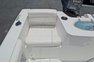 Thumbnail 19 for Used 2013 Sea Hunt 210 Triton boat for sale in West Palm Beach, FL