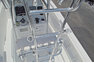 Thumbnail 25 for Used 2013 Sea Hunt 210 Triton boat for sale in West Palm Beach, FL