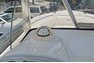 Thumbnail 28 for Used 2013 Sea Hunt 210 Triton boat for sale in West Palm Beach, FL