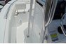 Thumbnail 40 for Used 2013 Sea Hunt 210 Triton boat for sale in West Palm Beach, FL