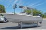 Thumbnail 4 for Used 2013 Sea Hunt 210 Triton boat for sale in West Palm Beach, FL