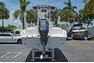 Thumbnail 7 for Used 2013 Sea Hunt 210 Triton boat for sale in West Palm Beach, FL