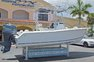 Thumbnail 8 for Used 2013 Sea Hunt 210 Triton boat for sale in West Palm Beach, FL