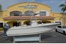 Thumbnail 0 for Used 2013 Sea Hunt 210 Triton boat for sale in West Palm Beach, FL