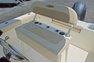 Thumbnail 22 for New 2017 Cobia 220 Center Console boat for sale in Miami, FL