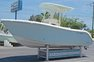 Thumbnail 3 for New 2017 Cobia 220 Center Console boat for sale in Miami, FL
