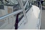 Thumbnail 52 for Used 1998 Bayliner Trophy 2002 WA Walkaround boat for sale in West Palm Beach, FL