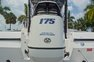 Thumbnail 12 for Used 1998 Bayliner Trophy 2002 WA Walkaround boat for sale in West Palm Beach, FL