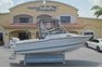 Thumbnail 0 for Used 1998 Bayliner Trophy 2002 WA Walkaround boat for sale in West Palm Beach, FL
