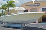 Thumbnail 1 for Used 2007 Sailfish 2360 CC Center Console boat for sale in West Palm Beach, FL