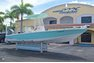 Thumbnail 1 for Used 2014 Pathfinder 2600 HPS Bay Boat boat for sale in West Palm Beach, FL