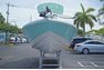 Thumbnail 2 for Used 2014 Pathfinder 2600 HPS Bay Boat boat for sale in West Palm Beach, FL