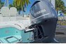 Thumbnail 9 for Used 2014 Pathfinder 2600 HPS Bay Boat boat for sale in West Palm Beach, FL