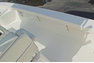 Thumbnail 31 for Used 2014 Pathfinder 2600 HPS Bay Boat boat for sale in West Palm Beach, FL