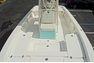 Thumbnail 73 for Used 2014 Pathfinder 2600 HPS Bay Boat boat for sale in West Palm Beach, FL