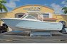 Thumbnail 0 for New 2017 Sailfish 325 Dual Console boat for sale in West Palm Beach, FL