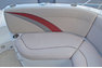 Thumbnail 15 for Used 2014 Hurricane SunDeck Sport SS 220 OB boat for sale in West Palm Beach, FL