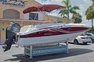 Thumbnail 8 for Used 2014 Hurricane SunDeck Sport SS 220 OB boat for sale in West Palm Beach, FL