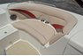 Thumbnail 38 for Used 2014 Hurricane SunDeck Sport SS 220 OB boat for sale in West Palm Beach, FL