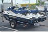 Thumbnail 5 for Used 2005 Sea-Doo GTX 4-Tec boat for sale in West Palm Beach, FL