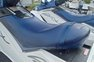 Thumbnail 14 for Used 2005 Sea-Doo GTX 4-Tec boat for sale in West Palm Beach, FL