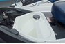 Thumbnail 28 for Used 2005 Sea-Doo GTX 4-Tec boat for sale in West Palm Beach, FL