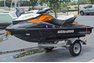 Thumbnail 3 for Used 2014 Sea-Doo GTR 215 boat for sale in West Palm Beach, FL