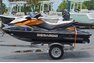 Thumbnail 4 for Used 2014 Sea-Doo GTR 215 boat for sale in West Palm Beach, FL