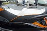 Thumbnail 10 for Used 2014 Sea-Doo GTR 215 boat for sale in West Palm Beach, FL