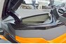 Thumbnail 15 for Used 2014 Sea-Doo GTR 215 boat for sale in West Palm Beach, FL
