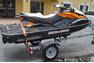 Thumbnail 7 for Used 2014 Sea-Doo GTR 215 boat for sale in West Palm Beach, FL