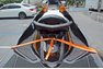 Thumbnail 9 for Used 2014 Sea-Doo GTR 215 boat for sale in West Palm Beach, FL