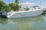 Thumbnail 2 for New 2017 Cobia 344 Center Console boat for sale in Miami, FL
