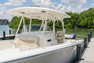 Thumbnail 13 for New 2017 Cobia 344 Center Console boat for sale in Miami, FL