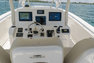 Thumbnail 16 for New 2017 Cobia 344 Center Console boat for sale in Miami, FL