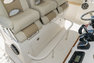 Thumbnail 25 for New 2017 Cobia 344 Center Console boat for sale in Miami, FL