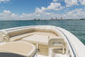 Thumbnail 34 for New 2017 Cobia 344 Center Console boat for sale in Miami, FL