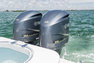 Thumbnail 57 for New 2017 Cobia 344 Center Console boat for sale in Miami, FL