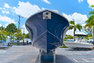 Thumbnail 2 for New 2013 Cobia 296 Center Console boat for sale in West Palm Beach, FL
