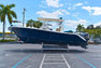 Thumbnail 5 for New 2013 Cobia 296 Center Console boat for sale in West Palm Beach, FL