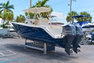 Thumbnail 6 for New 2013 Cobia 296 Center Console boat for sale in West Palm Beach, FL