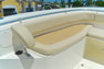 Thumbnail 90 for New 2013 Cobia 296 Center Console boat for sale in West Palm Beach, FL